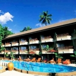 Hotel Aonang Princeville Villa Resort & Spa
