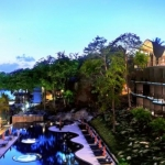 BEYOND RESORT KRABI 3 Stelle