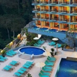 Hotel Chada Beach Resort & Spa