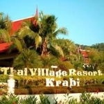 KRABI THAI VILLAGE  5 Stars