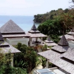 Hotel Nakamanda Resort & Spa