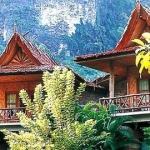 Hotel Somkiet Buri Resort & Spa