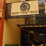 Hotel White Sand Krabi Resort