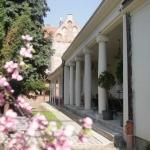 Miodosytnia Aparthotel Krakow