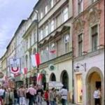 Old Town Apartments Krakow