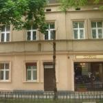Aparthotel Astor