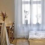Hotel Pokoje Goscinne Maius