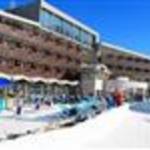 Hotel Ramada Resort By Wyndham Kranjska Gora