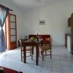 Ekati Apartments