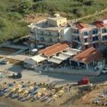 Hotel Manousos Sea Studios