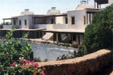 Hotel Filoxenia Villa: Appartement Diana KRETA