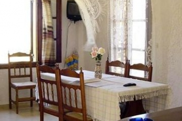 Hotel Filoxenia Villa: Hotel Details KRETA