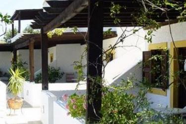 Hotel Filoxenia Villa: Spielzimmer KRETA
