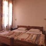 Hotel To Diporto