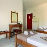 Hotel Revekka Rooms Bed & Breakfast