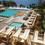 Hotel Out Of The Blue Capsis Elite Resort