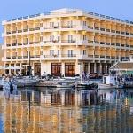 Hotel Porto Veneziano