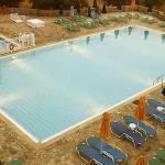 Hotel Elounda Aquasol Resort