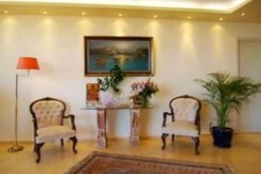 Creta Blue Boutique Hotel: Suite KRETA