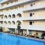 Hotel Vanisko