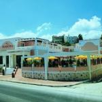 Hotel Elektra Beach