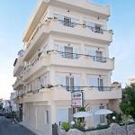 Hotel Ideon Hania