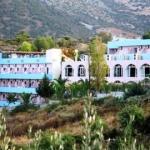 Hotel Atali Village