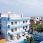 Hotel Danelis