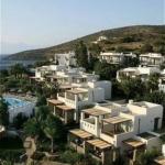 Hotel Sensimar Elounda Village Resort & Spa By Aquila