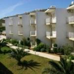 Hotel Nicolas Villas