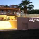 Hotel Villa Alexandra