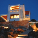 Hotel Okeanides Luxury Villas