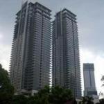 Pavilion Apartments