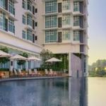 Hotel Ramada Plaza Kuala Lumpur