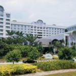SAMA SAMA HOTEL, KL INTERNATIONAL AIRPORT 5 Etoiles