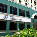 Prescott Hotel Kl Medan Tuanku