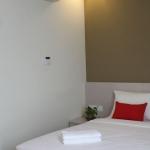 Prescott Hotel Kuala Lumpur - Sentral