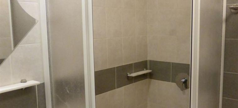 Prescott Hotel Kuala Lumpur - Sentral: Chambre Double KUALA LUMPUR