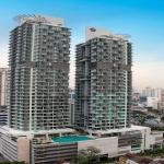 Hotel Swiss Garden Residences Kuala Lumpur