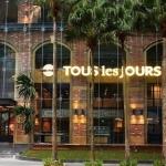 Hotel Wolo Bukit Bintang