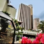 Hotel Seri Pacific