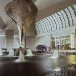 Hotel Hilton Kuala Lumpur