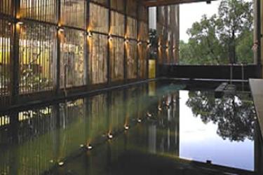 Hotel Maya : Swimming Pool KUALA LUMPUR