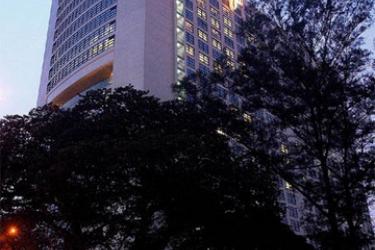 Hotel Maya : Esterno KUALA LUMPUR