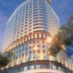 Hotel Soleil Kuala Lumpur