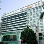 Impiana Klcc Hotel & Spa