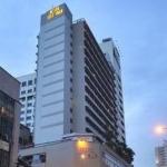 Hotel City Villa