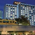 Hotel Eq