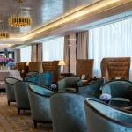 Hotel The Ritz Carlton, Kuala Lumpur
