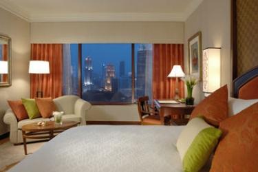 Hotel Sheraton Imperial: Room - Guest KUALA LUMPUR